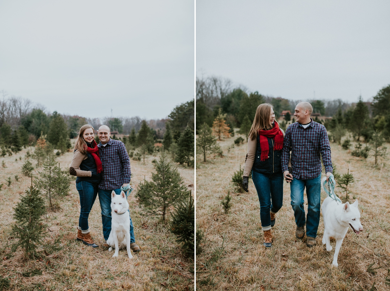 washington-dc-christmas-tree-farm-engagement-photographer 3.jpg