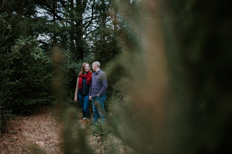 washington-dc-christmas-tree-farm-engagement-photographer 9.jpg