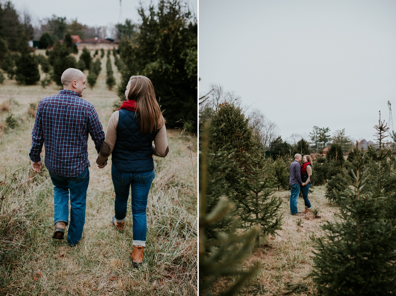 washington-dc-christmas-tree-farm-engagement-photographer 11.jpg