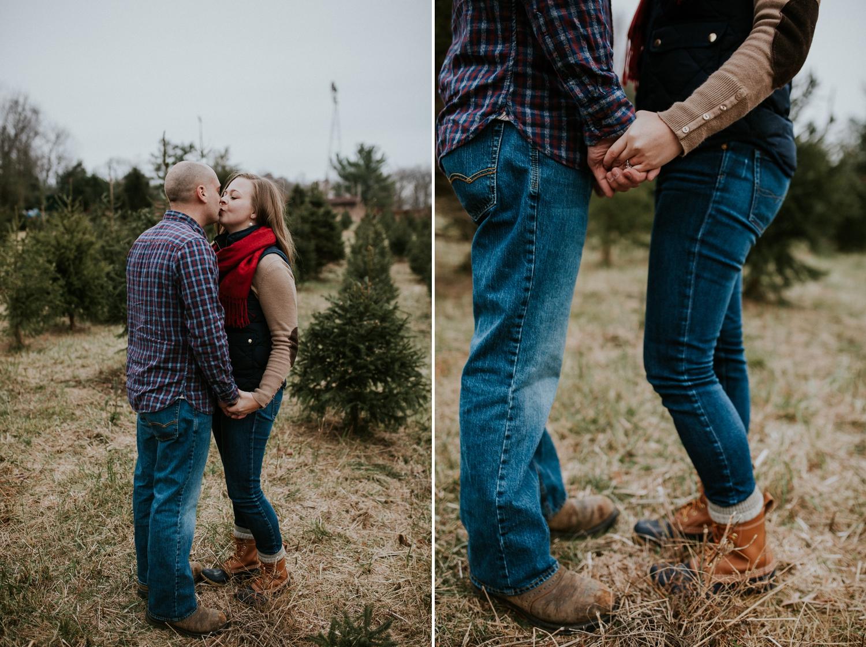 washington-dc-christmas-tree-farm-engagement-photographer 14.jpg