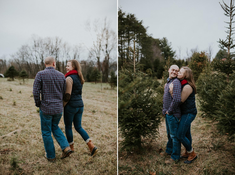 washington-dc-christmas-tree-farm-engagement-photographer 30.jpg