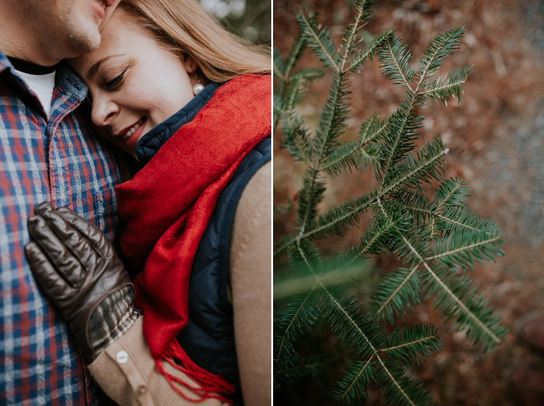 washington-dc-christmas-tree-farm-engagement-photographer 38.jpg