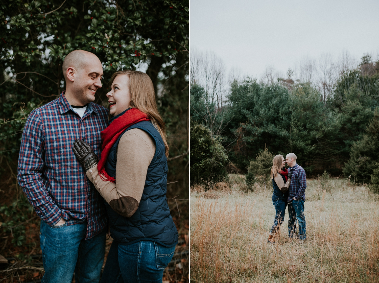 washington-dc-christmas-tree-farm-engagement-photographer 39.jpg