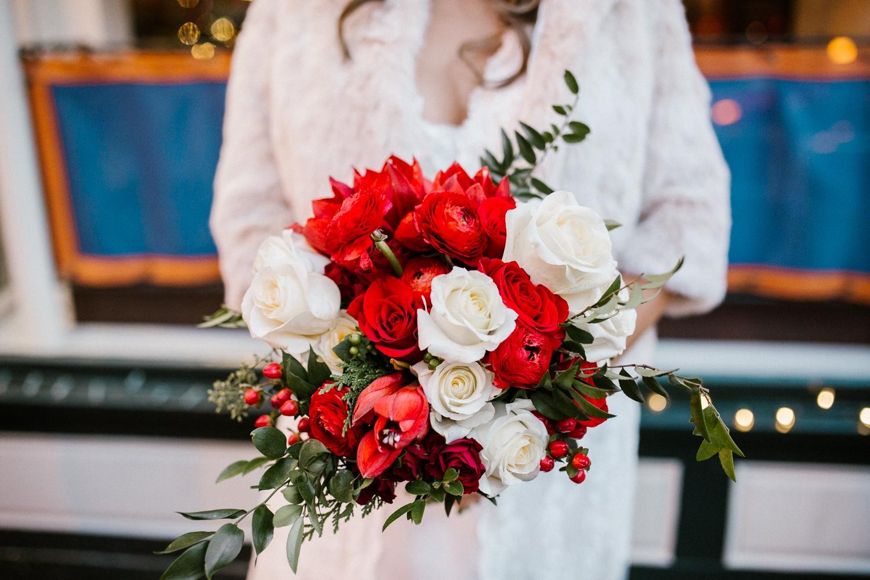 washington-dc-downtown-winter-christmas-wedding-bridal-photographer 2.jpg