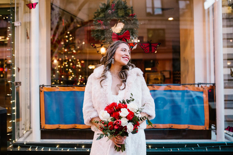 washington-dc-downtown-winter-christmas-wedding-bridal-photographer 3.jpg