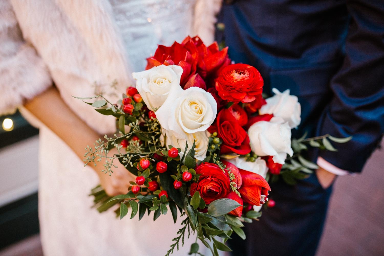 washington-dc-downtown-winter-christmas-wedding-bridal-photographer 4.jpg