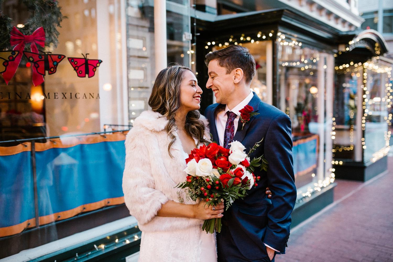 washington-dc-downtown-winter-christmas-wedding-bridal-photographer 5.jpg