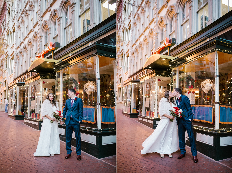 washington-dc-downtown-winter-christmas-wedding-bridal-photographer 6.jpg