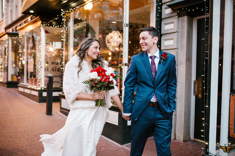 washington-dc-downtown-winter-christmas-wedding-bridal-photographer 7.jpg