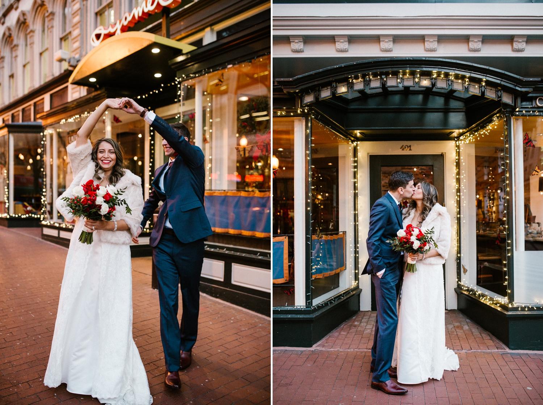 washington-dc-downtown-winter-christmas-wedding-bridal-photographer 11.jpg