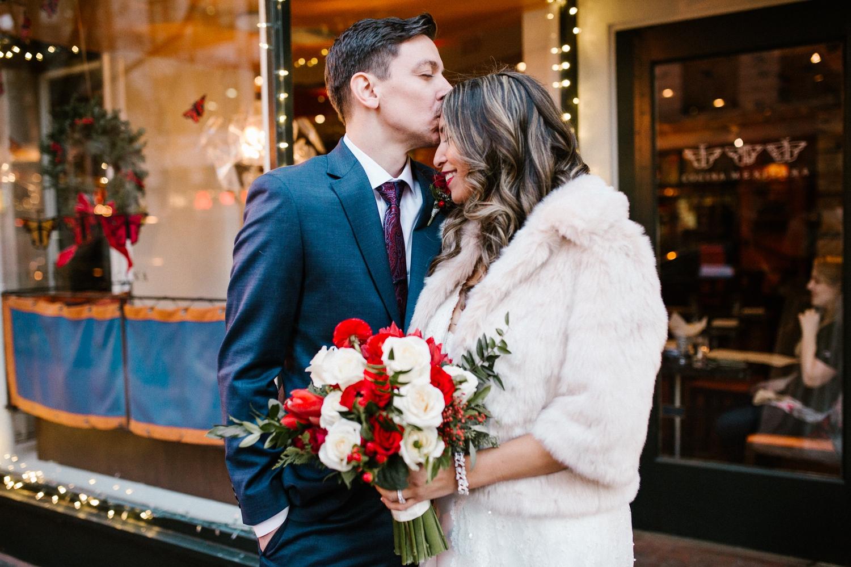 washington-dc-downtown-winter-christmas-wedding-bridal-photographer 13.jpg