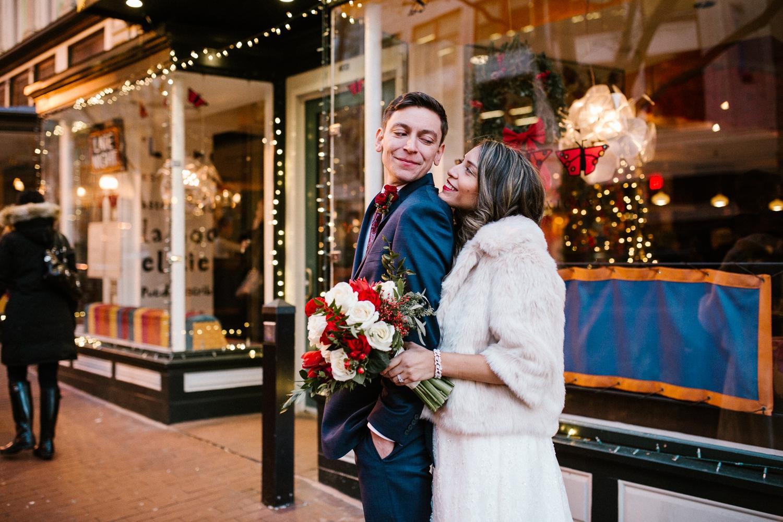 washington-dc-downtown-winter-christmas-wedding-bridal-photographer 14.jpg