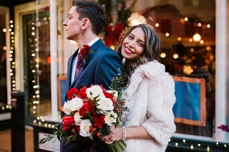 washington-dc-downtown-winter-christmas-wedding-bridal-photographer 15.jpg