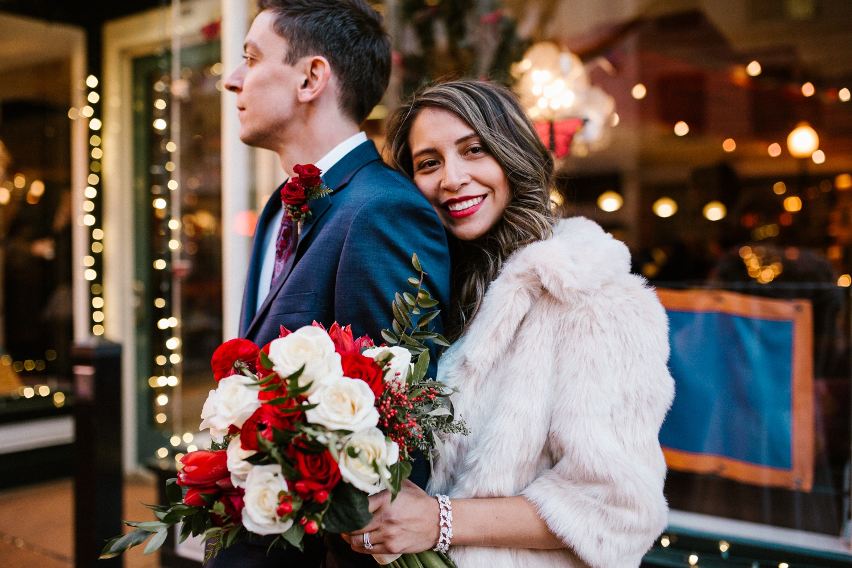 washington-dc-downtown-winter-christmas-wedding-bridal-photographer 16.jpg