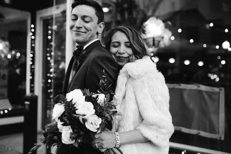 washington-dc-downtown-winter-christmas-wedding-bridal-photographer 17.jpg
