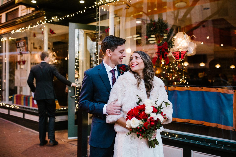 washington-dc-downtown-winter-christmas-wedding-bridal-photographer 19.jpg