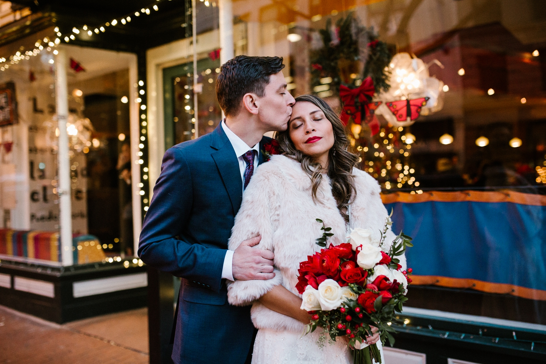 washington-dc-downtown-winter-christmas-wedding-bridal-photographer 21.jpg