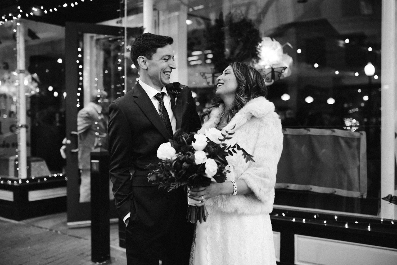 washington-dc-downtown-winter-christmas-wedding-bridal-photographer 23.jpg