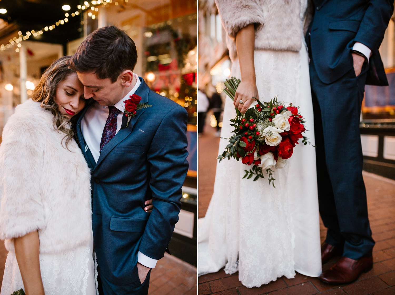 washington-dc-downtown-winter-christmas-wedding-bridal-photographer 26.jpg