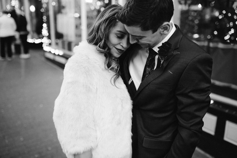 washington-dc-downtown-winter-christmas-wedding-bridal-photographer 27.jpg