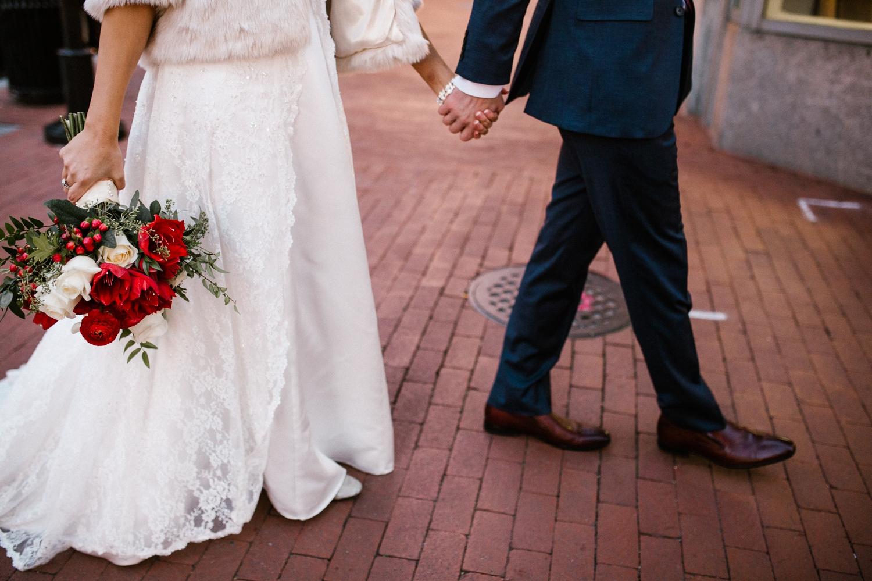 washington-dc-downtown-winter-christmas-wedding-bridal-photographer 30.jpg