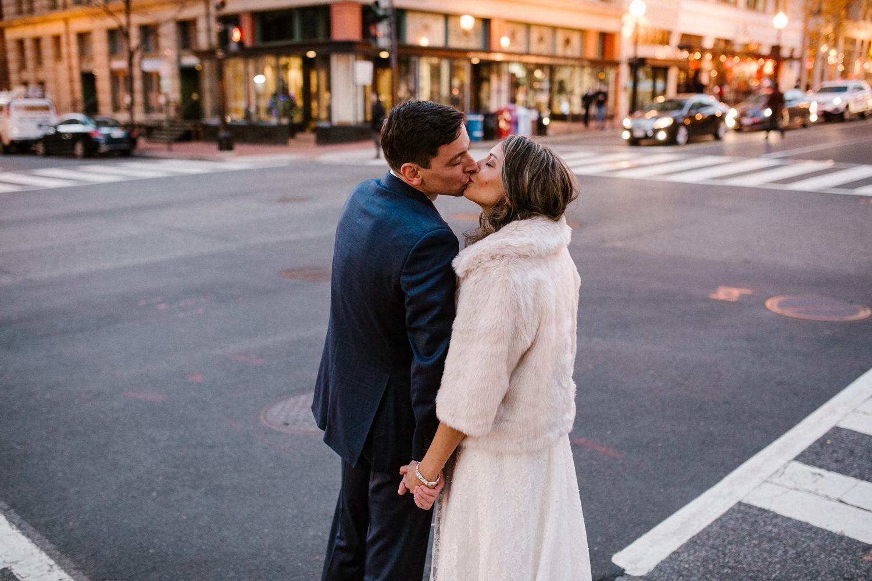 washington-dc-downtown-winter-christmas-wedding-bridal-photographer 34.jpg