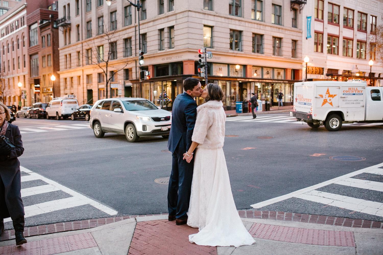 washington-dc-downtown-winter-christmas-wedding-bridal-photographer 33.jpg