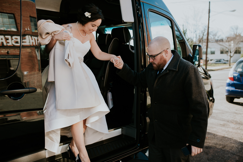 washington-dc-union-market-warehouse-elopement-wedding-photographer 11.jpg