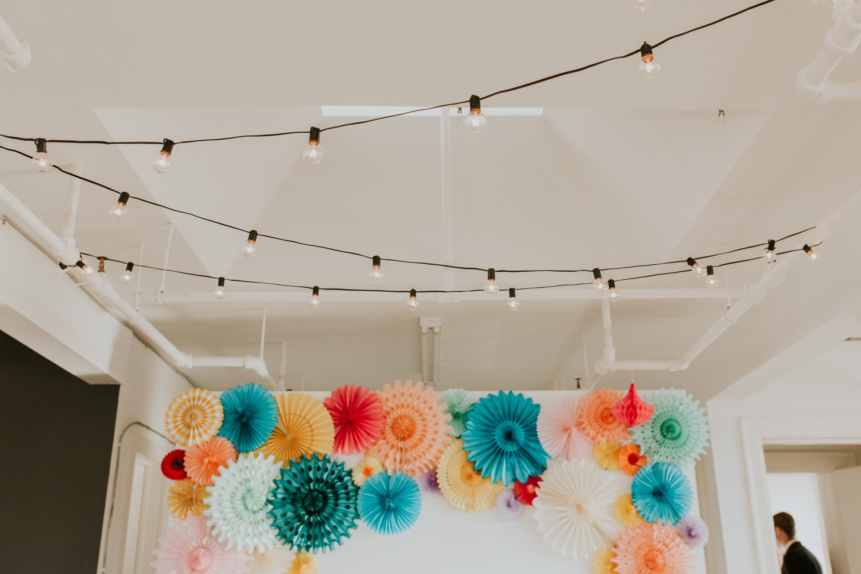 washington-dc-union-market-warehouse-elopement-wedding-photographer 13.jpg