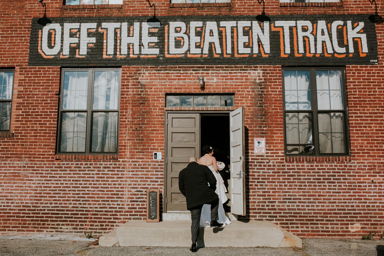 washington-dc-union-market-warehouse-elopement-wedding-photographer 12.jpg
