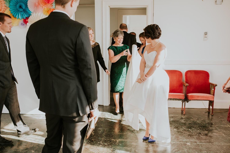 washington-dc-union-market-warehouse-elopement-wedding-photographer 15.jpg