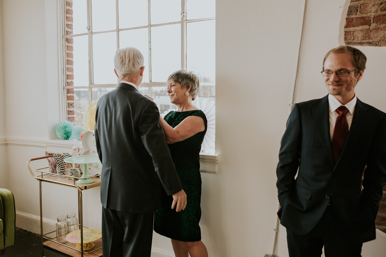 washington-dc-union-market-warehouse-elopement-wedding-photographer 17.jpg