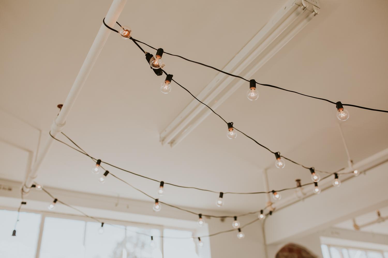 washington-dc-union-market-warehouse-elopement-wedding-photographer 19.jpg