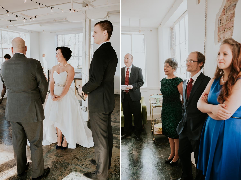 washington-dc-union-market-warehouse-elopement-wedding-photographer 21.jpg