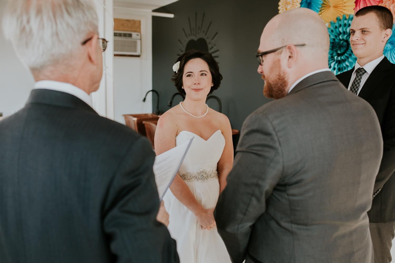 washington-dc-union-market-warehouse-elopement-wedding-photographer 22.jpg