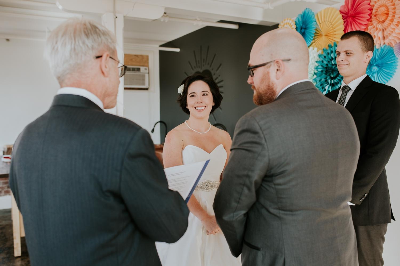 washington-dc-union-market-warehouse-elopement-wedding-photographer 23.jpg
