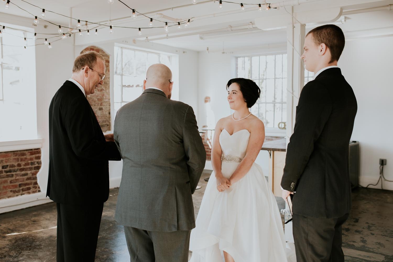 washington-dc-union-market-warehouse-elopement-wedding-photographer 26.jpg