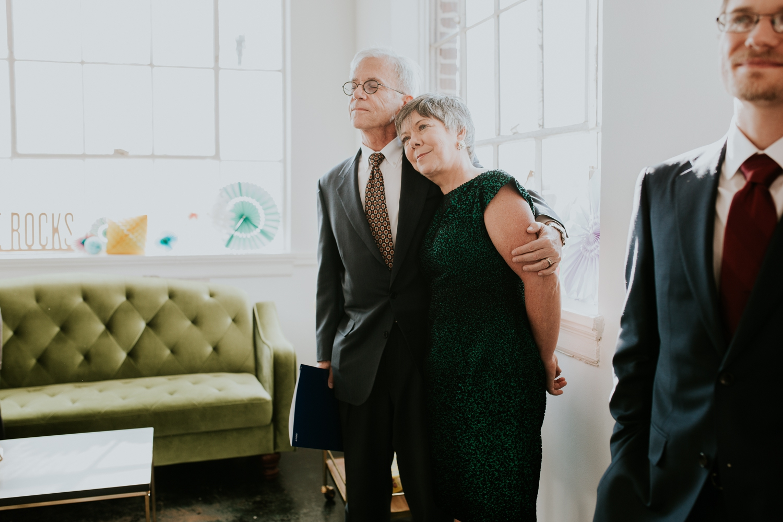 washington-dc-union-market-warehouse-elopement-wedding-photographer 27.jpg