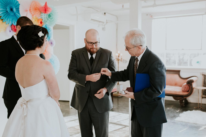 washington-dc-union-market-warehouse-elopement-wedding-photographer 29.jpg