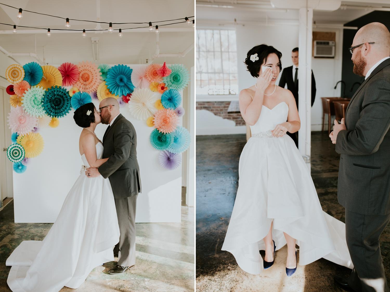 washington-dc-union-market-warehouse-elopement-wedding-photographer 32.jpg