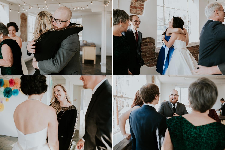 washington-dc-union-market-warehouse-elopement-wedding-photographer 34.jpg