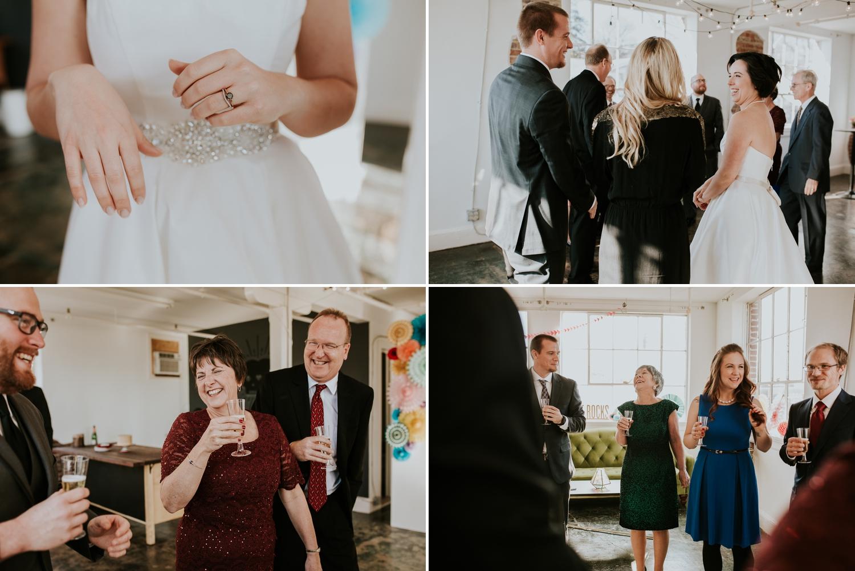 washington-dc-union-market-warehouse-elopement-wedding-photographer 35.jpg
