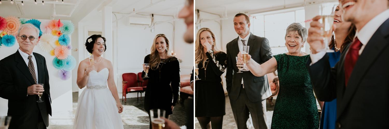 washington-dc-union-market-warehouse-elopement-wedding-photographer 37.jpg