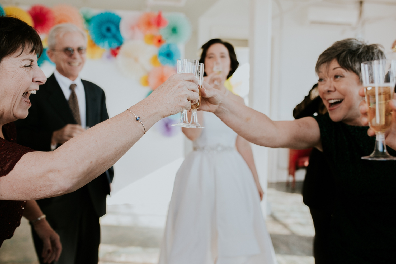 washington-dc-union-market-warehouse-elopement-wedding-photographer 36.jpg