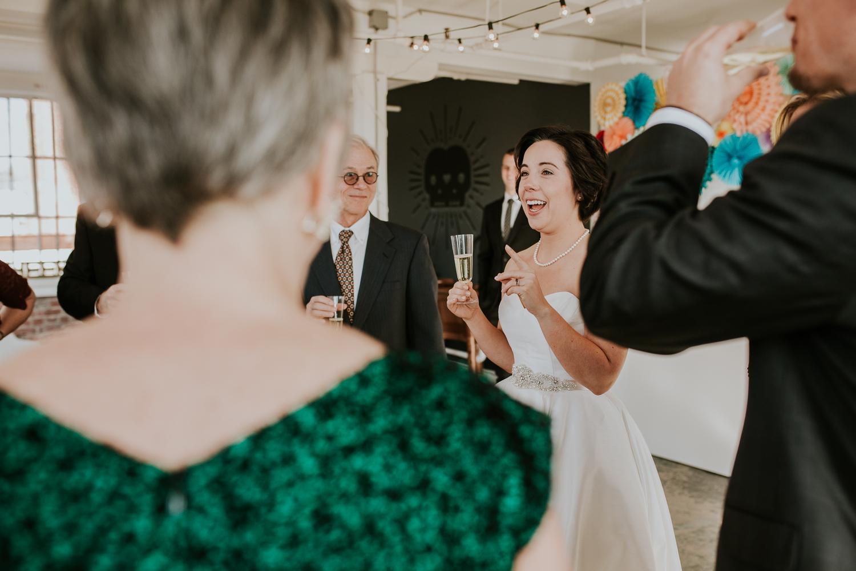 washington-dc-union-market-warehouse-elopement-wedding-photographer 38.jpg