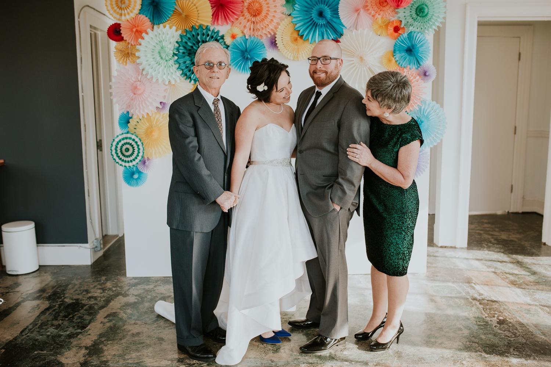 washington-dc-union-market-warehouse-elopement-wedding-photographer 39.jpg