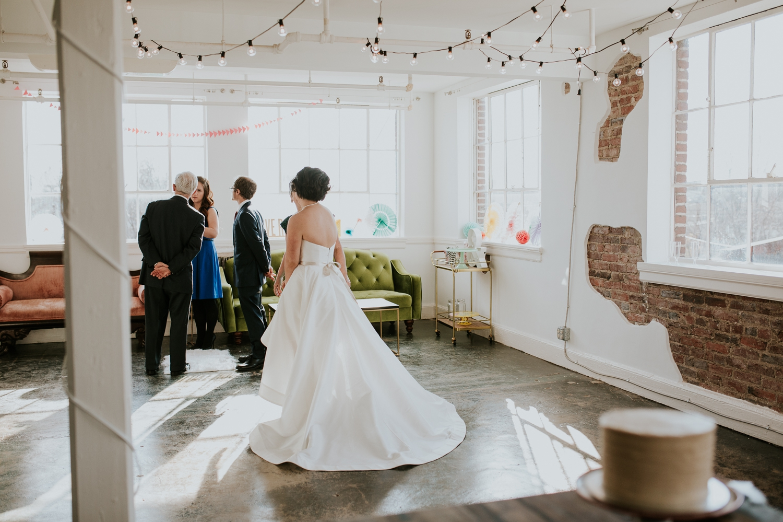 washington-dc-union-market-warehouse-elopement-wedding-photographer 40.jpg