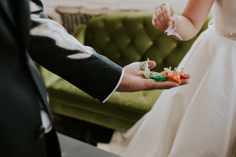 washington-dc-union-market-warehouse-elopement-wedding-photographer 41.jpg
