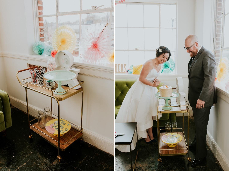 washington-dc-union-market-warehouse-elopement-wedding-photographer 42.jpg