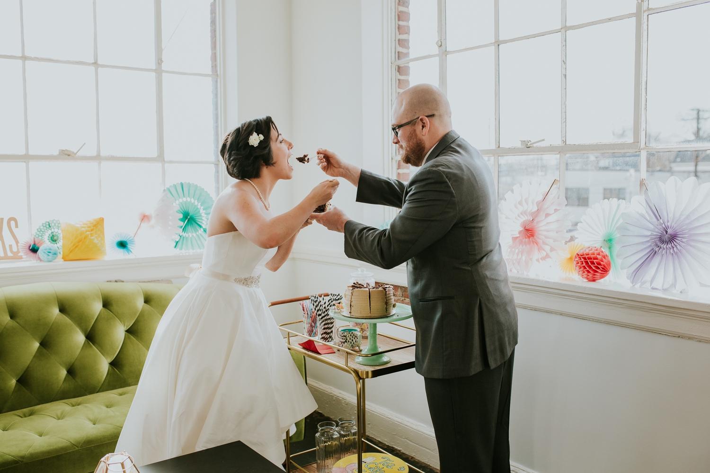 washington-dc-union-market-warehouse-elopement-wedding-photographer 43.jpg